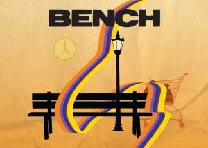 Bench (2012)