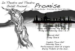 Promise (2012)