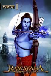 Krishna_1
